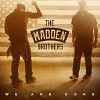 the-madden-brothers-507993.jpg