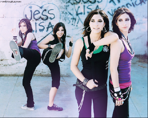 the-veronicas-2272.png