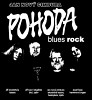 pohoda-rock-578587.jpg