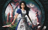 soundtrack-alice-madness-returns-509806.jpg