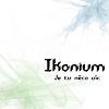 ikonium-510344.png