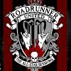 roadrunner-united-516043.png