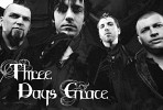 three-days-grace-28800.jpg