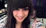 kimmi-smiles-511053.jpg