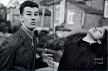 willy-moon-511105.png