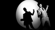 willy-moon-511108.png