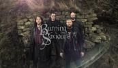 burning-saviours-511159.jpg