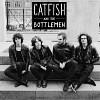 catfish-and-the-bottlemen-549520.jpg
