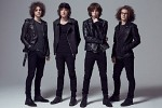 catfish-and-the-bottlemen-549530.jpg