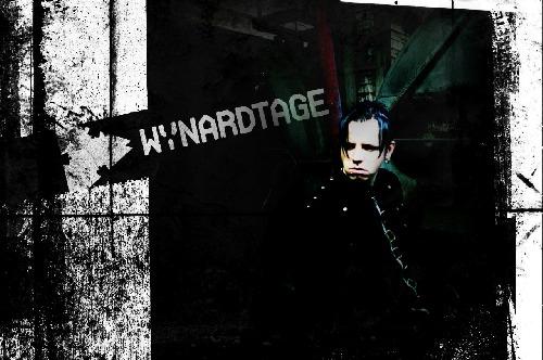 Wynardtage