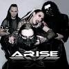 arise-x-516024.jpg