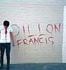 dillon-francis-540704.jpeg
