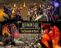 soundtrack-heroes-of-might-and-magic-512617.jpg