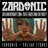 zardonic-516058.png