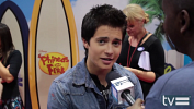 billy-unger-513390.png