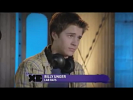 billy-unger-513392.png