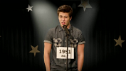 billy-unger-513395.png