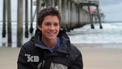 billy-unger-513396.png