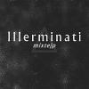 illerminati-514030.png