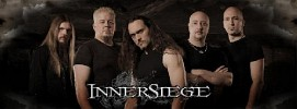 inner-siege-514104.jpg
