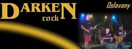 darkenrock-514499.jpg
