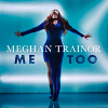 meghan-trainor-576423.png