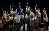 musical-newsies-517023.jpg