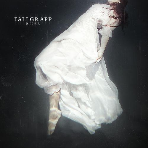 Fallgrapp