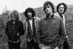 the-replacements-552959.jpg