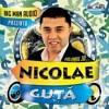nicolae-guta-519395.jpg