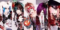 souiumono-521079.jpg