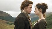 soundtrack-outlander-599396.jpg