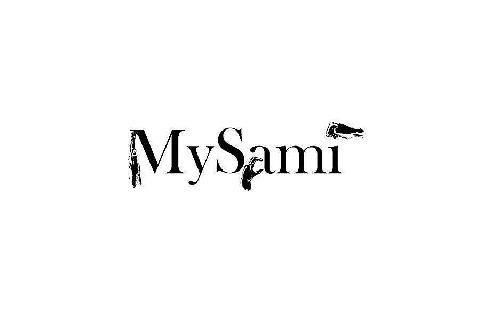 MySami