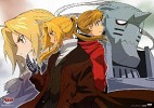 soundtrack-fullmetal-alchemist-brotherhood-593706.jpg