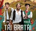 soundtrack-tri-bratri-520122.jpg