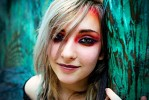elizabeth-grace-520234.jpg