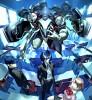 soundtrack-persona-520485.jpg