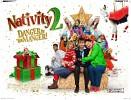 soundtrack-nativity-520828.jpg