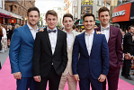 collabro-521438.png
