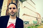 ricchini-bill-521789.jpg