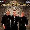 vesela-trojka-pavla-krsky-550738.jpg