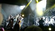 apocalyptica-237297.jpg