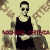michael-ortega-523904.jpg