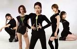 delight-korean-524206.jpg