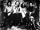 derek-and-the-dominos-524393.png