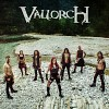 vallorch-562923.jpg