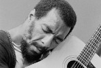 richie-havens-543837.jpg