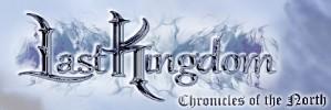 last-kingdom-529749.jpg