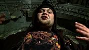 evil-dope-567429.png