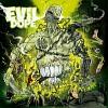 evil-dope-567432.jpg
